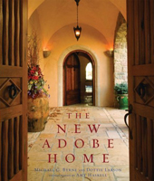 The New Adobe Home book cover